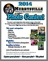 2014 Contest Poster
